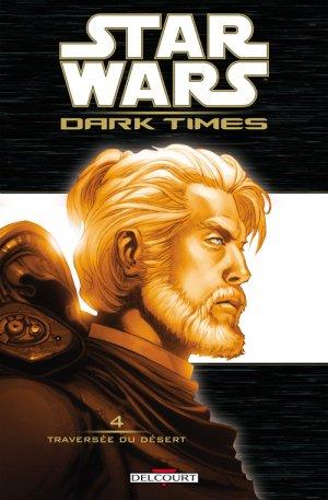 Star Wars - Dark Times 4