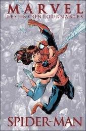 Marvel - Les incontournables # 1