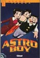 Astro Boy #6