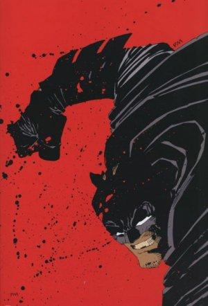 Batman - Absolute Dark Knight édition Coffret