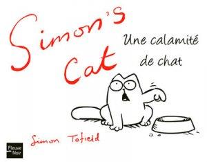 Simon's Cat édition Simple