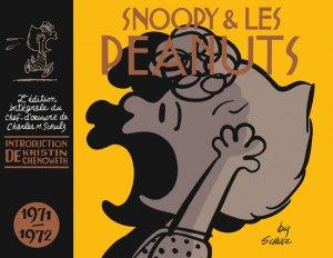 Snoopy et Les Peanuts # 11