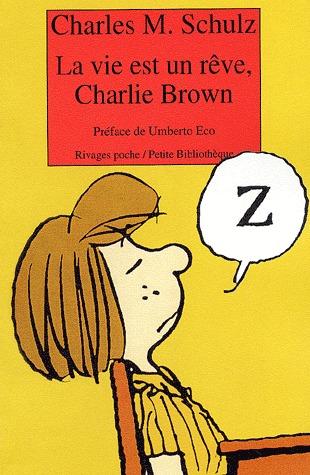 Snoopy et Les Peanuts édition Simple