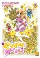 couverture, jaquette Croque Pockle 2  (Taifu Comics)
