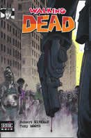 Walking Dead édition Kiosque (2005)