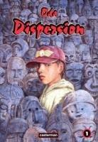 Dispersion édition 1ER EDITION
