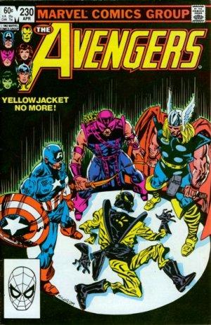 Avengers 230