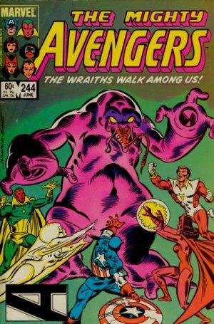 Avengers 244