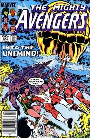 Avengers 247