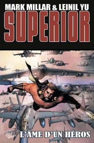 Superior T.2