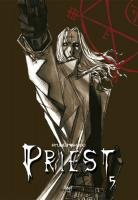 Priest T.5