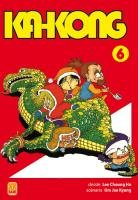 Ka Kong #6