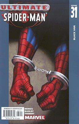 Ultimate Spider-Man # 31 Issues V1 (2000 - 2011)