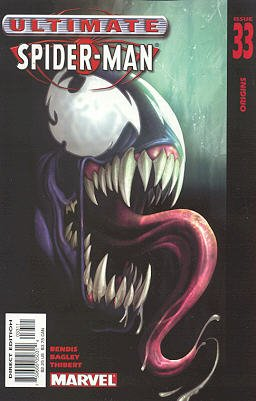 Ultimate Spider-Man # 33 Issues V1 (2000 - 2011)