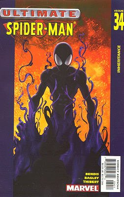 Ultimate Spider-Man # 34 Issues V1 (2000 - 2011)