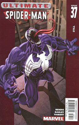 Ultimate Spider-Man # 37 Issues V1 (2000 - 2011)