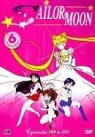 Sailor Moon S édition SIMPLE  -  VF
