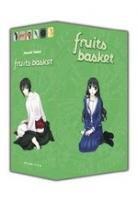 Fruits Basket #3