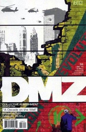 DMZ # 58