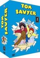 Tom Sawyer édition SIMPLE  -  VF 2