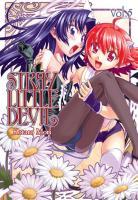 Stray Little Devil 5