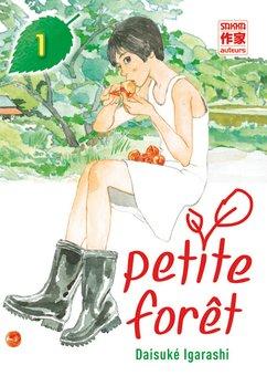 Petite Forêt 1