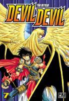 Devil Devil 7