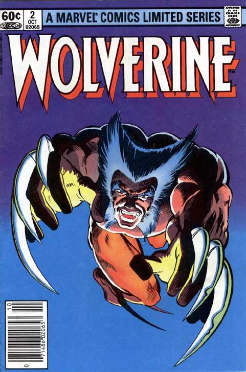 Wolverine 2 - Debts and Obligations