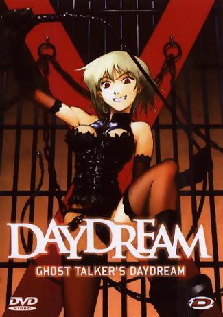 Ghost Talker's Daydream 1