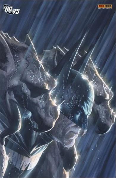 Superman & Batman 19 - Batman et la légion des super héros