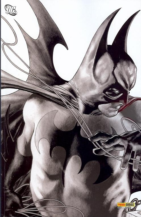 Superman & Batman 13 - confiance