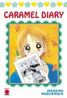 Caramel Diary 1