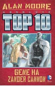 Top 10 1 - Absolute Top 10