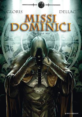 Missi Dominici 2 - Mort