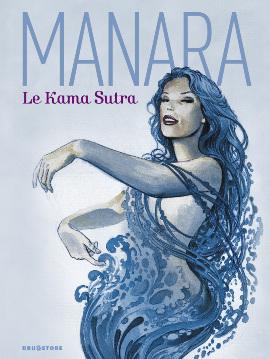 Le Kâma Sûtra 1 - Le Kama Sutra