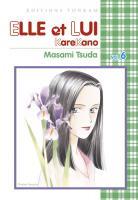Entre Elle et Lui - Kare Kano 6