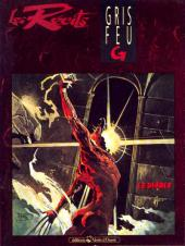 Les récits - Le diable 1 - Le diable