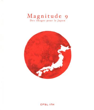 Magnitude 9 1 - Magnitude 9