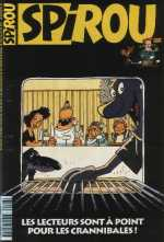 Le journal de Spirou 3008 - Le journal de Spirou
