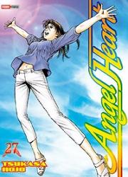 Angel Heart 27