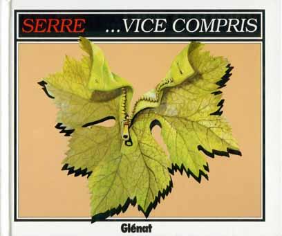 ... Vice compris 1