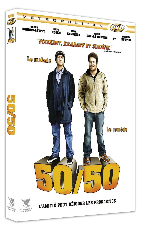 50/50 0 - 50/50