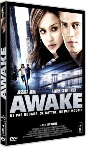 Awake 0 - Awake