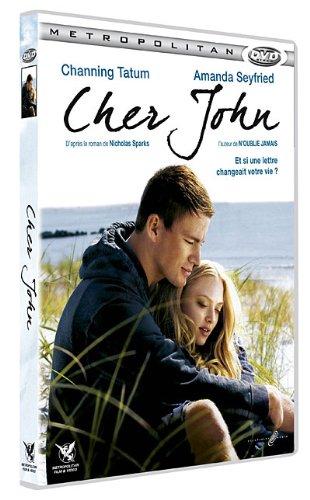 Cher John 0 - Cher John