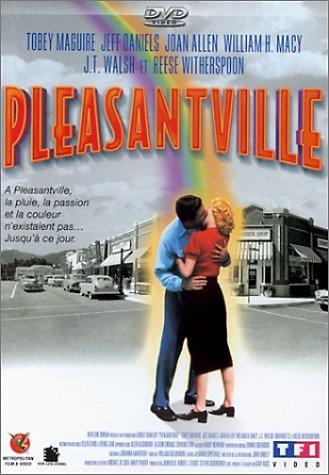 Pleasantville 0