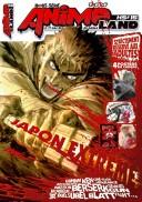 Animeland 15