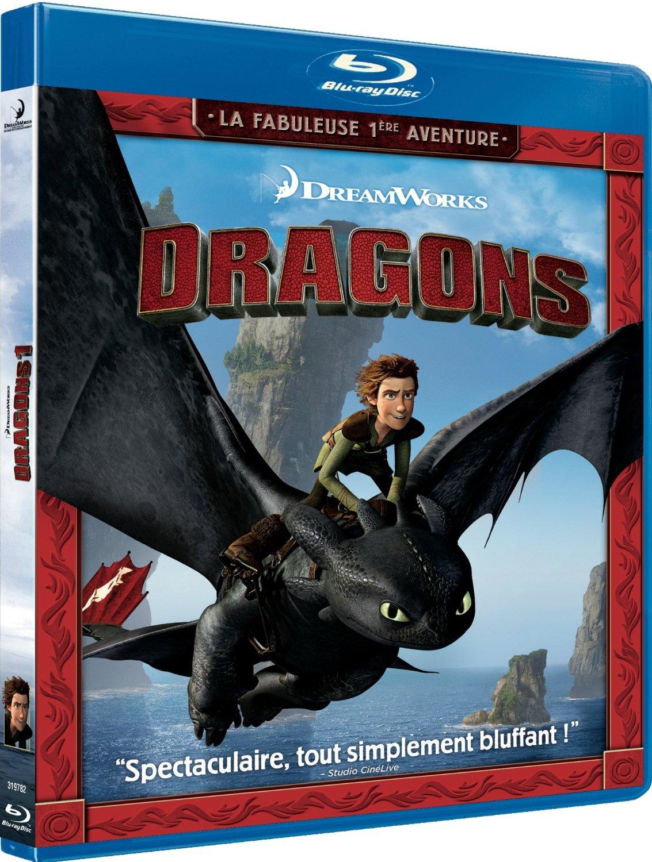 Dragons 0