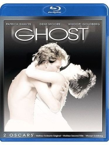 Ghost 0 - Ghost