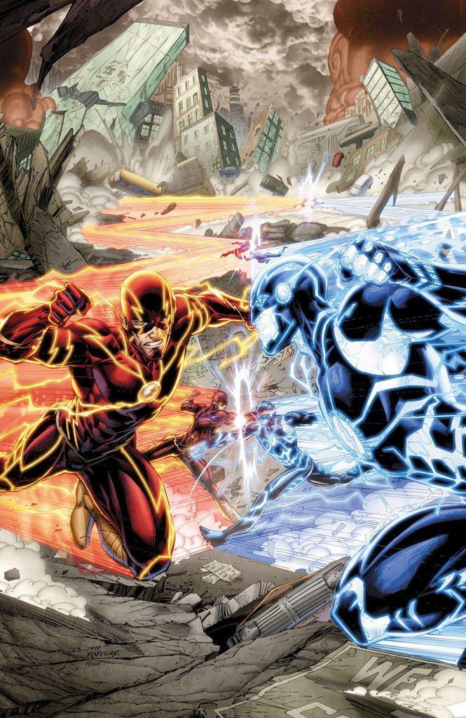 Flash 35
