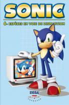 Sonic 6 - Espèces en voie de disparition